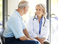 Questions to Ask Your Doctor about Cancer